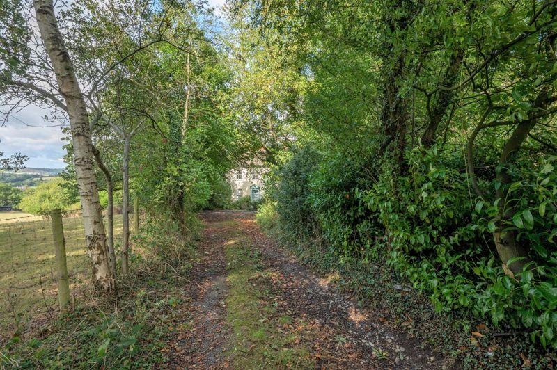 Church Hill Beoley