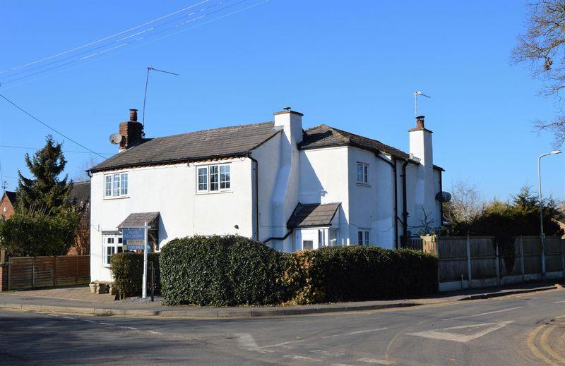 19 Astwood Lane Feckenham