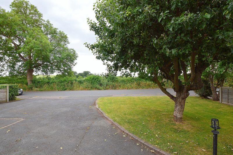 Appletree Lane Inkberrow