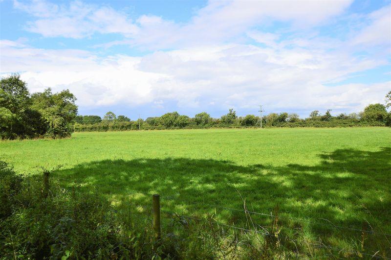 Alcester Road Feckenham