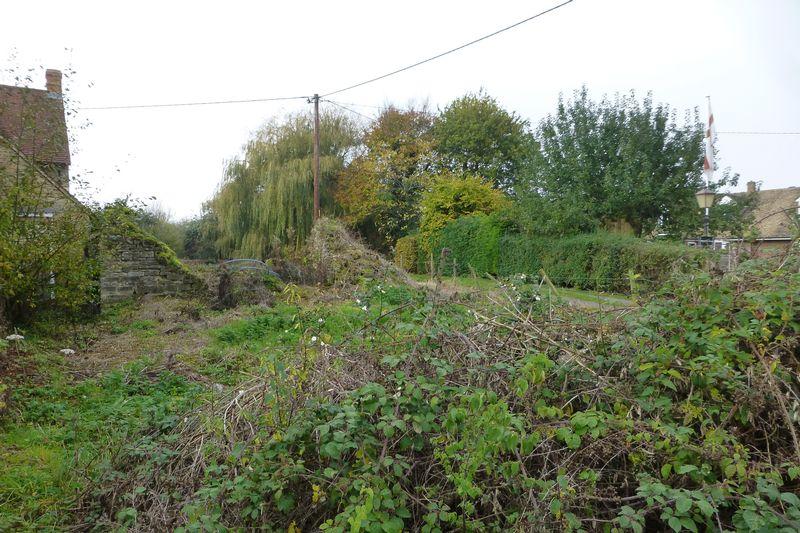 Ivy Farm, Murcott