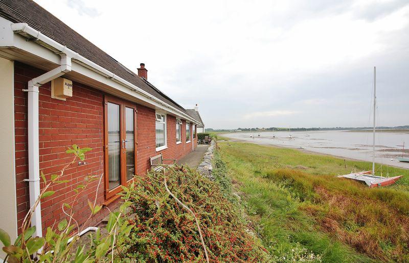 'Riverside Property'