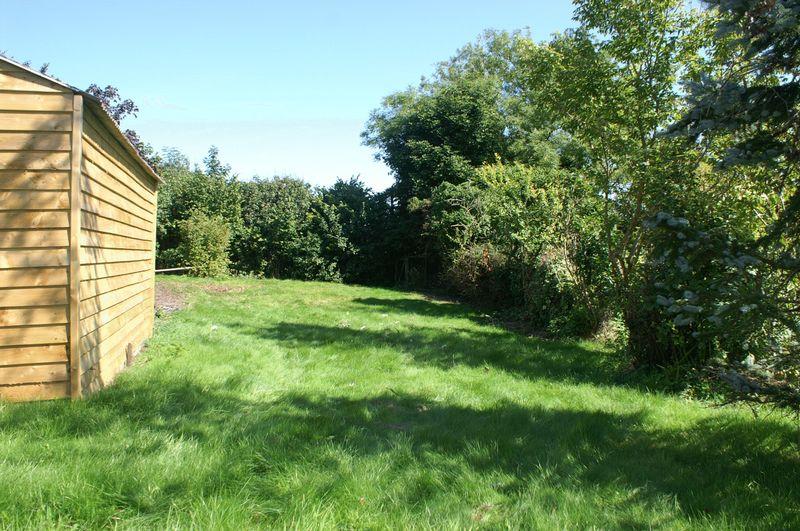 Cullens Hill Elham