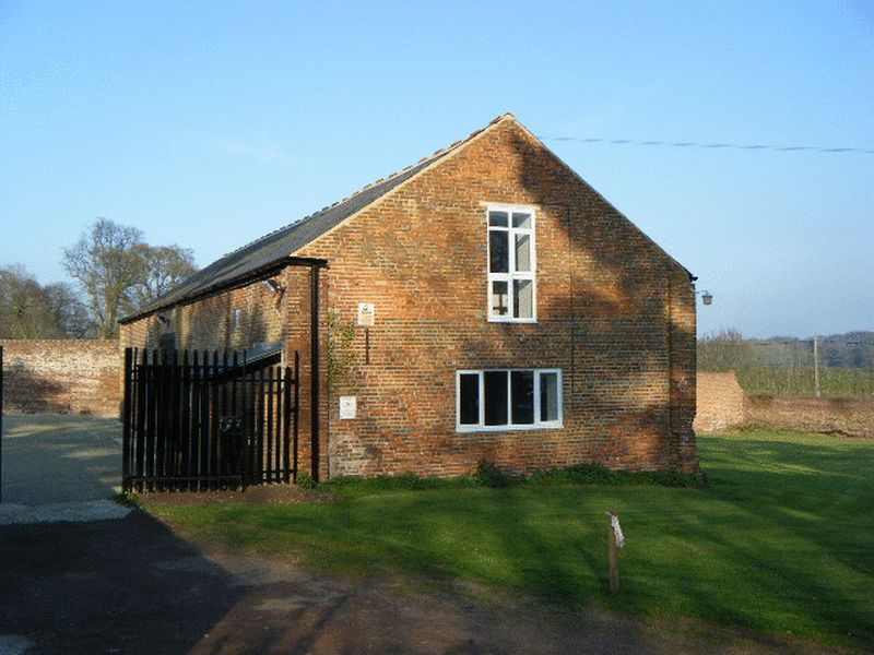 Woolton Farm Bekesbourne Lane
