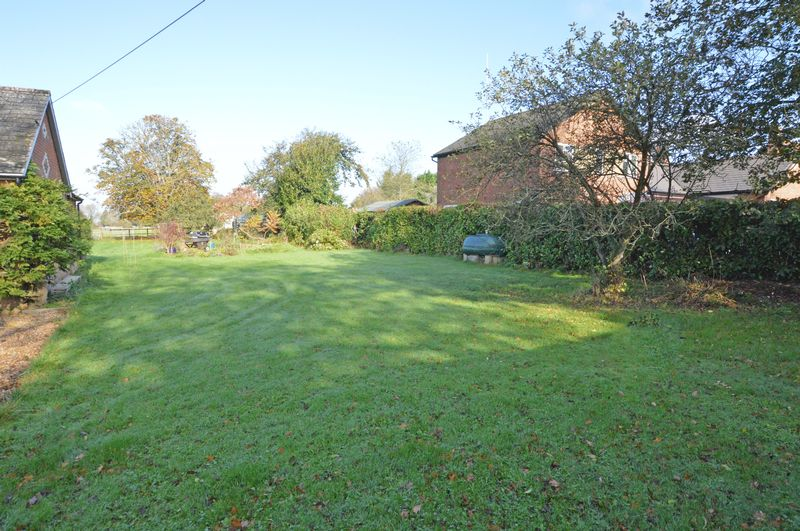 Property for sale in Abbey Road Medstead, Alton