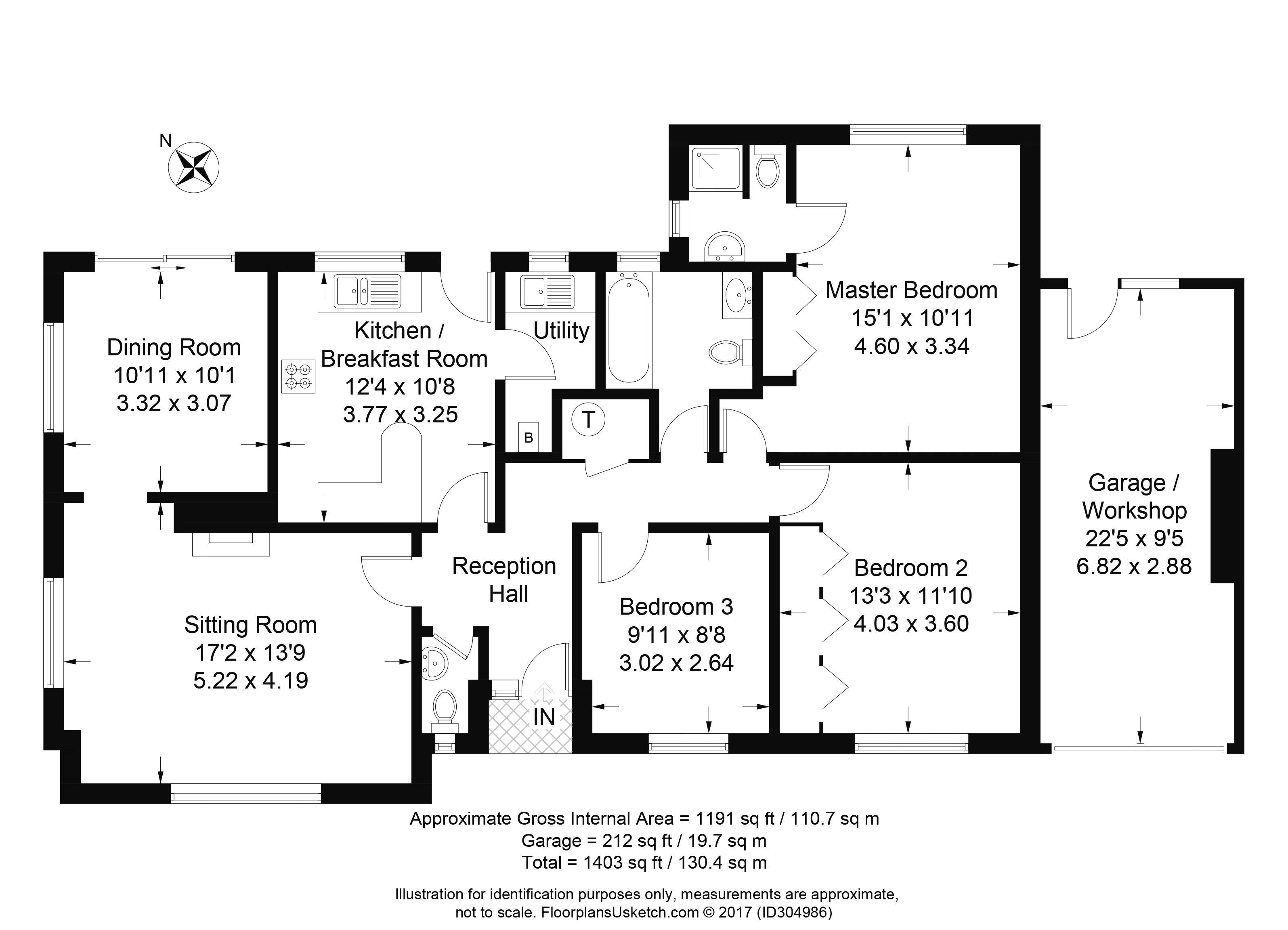 7987280 also 204 s salisbury st 4 bedroom floor plan also Design Logo Will Stand Out Industry Recall Be 650668 furthermore Construction Tools Pattern Vector 19481659 also 3775150. on property maintenance log