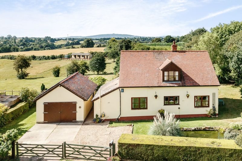Property For Sale In Herefordshire Gloucestershire And Worcestershire