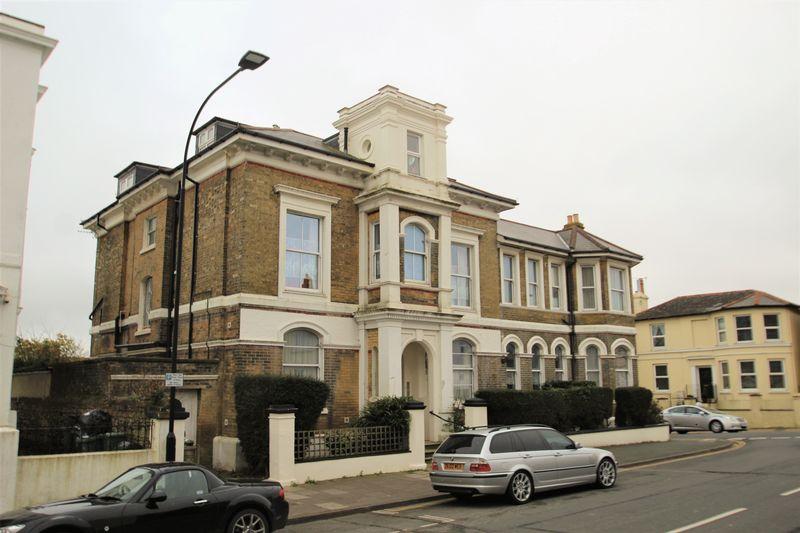 107 George Street