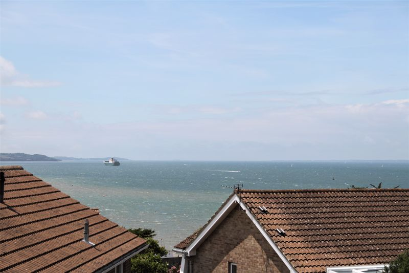 Gurnard Heights