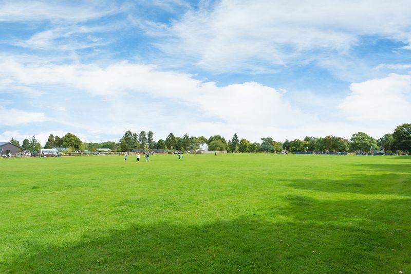 Park Close