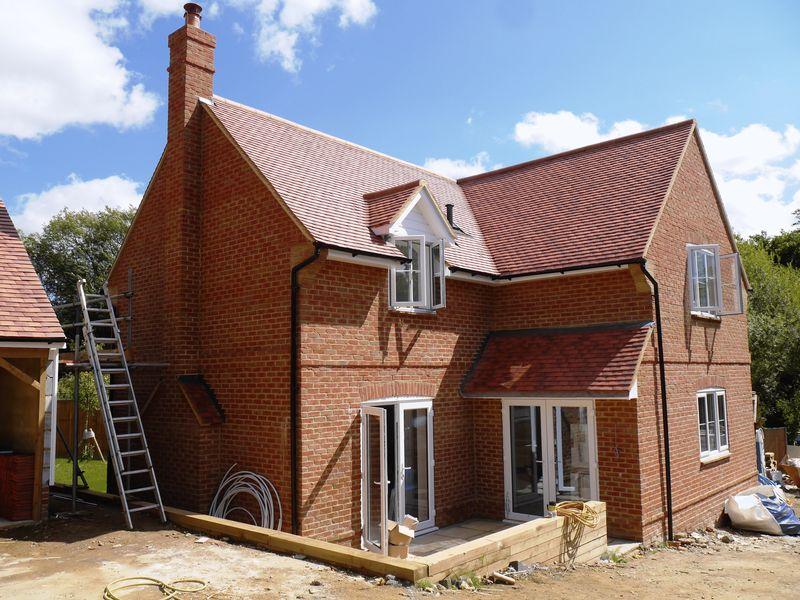 4 Bedrooms Property for sale in 43 Sandford Lane, Kennington, Oxford