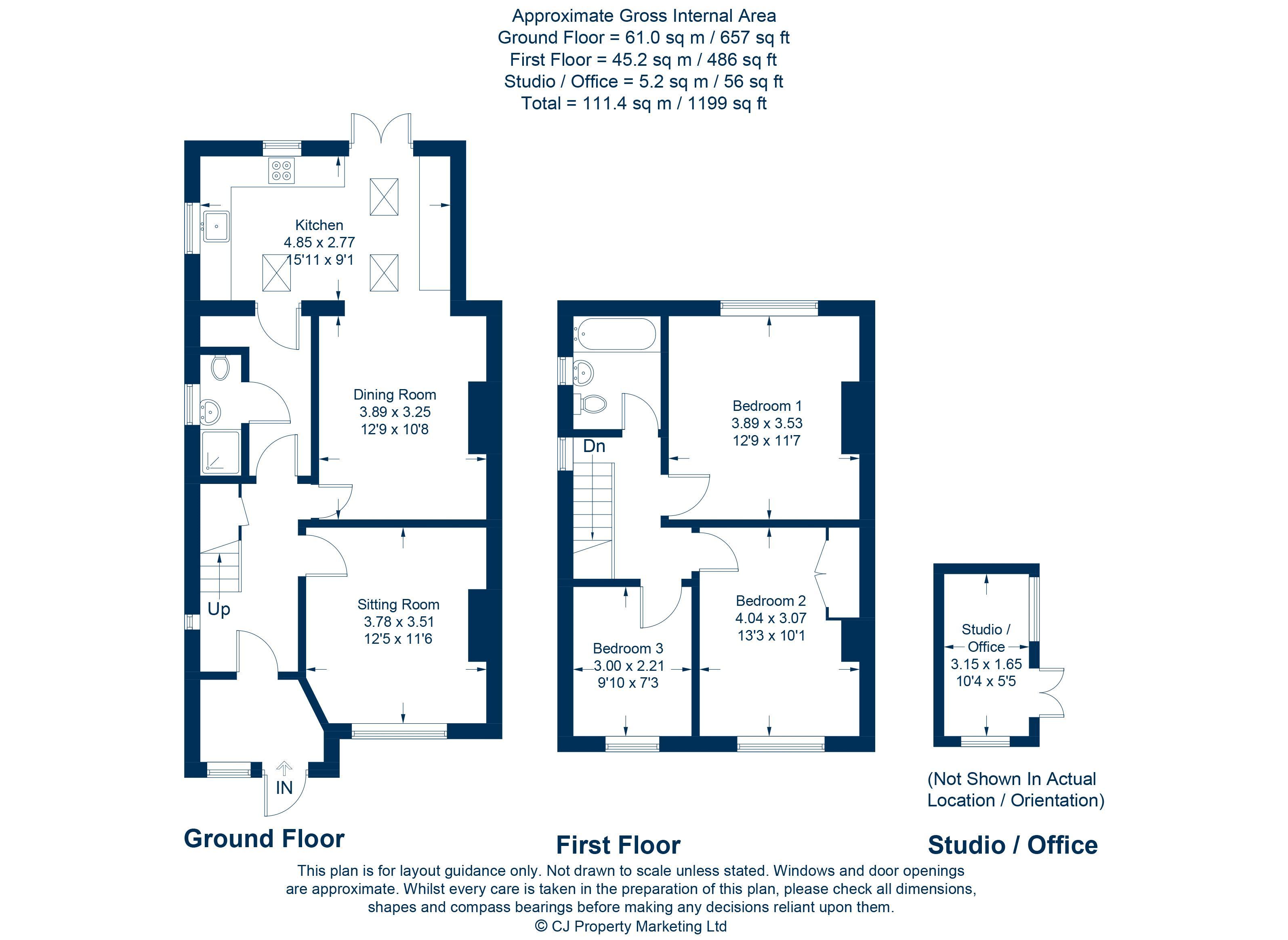 Apsley house floor plan related keywords suggestions for 100 floors floor 54