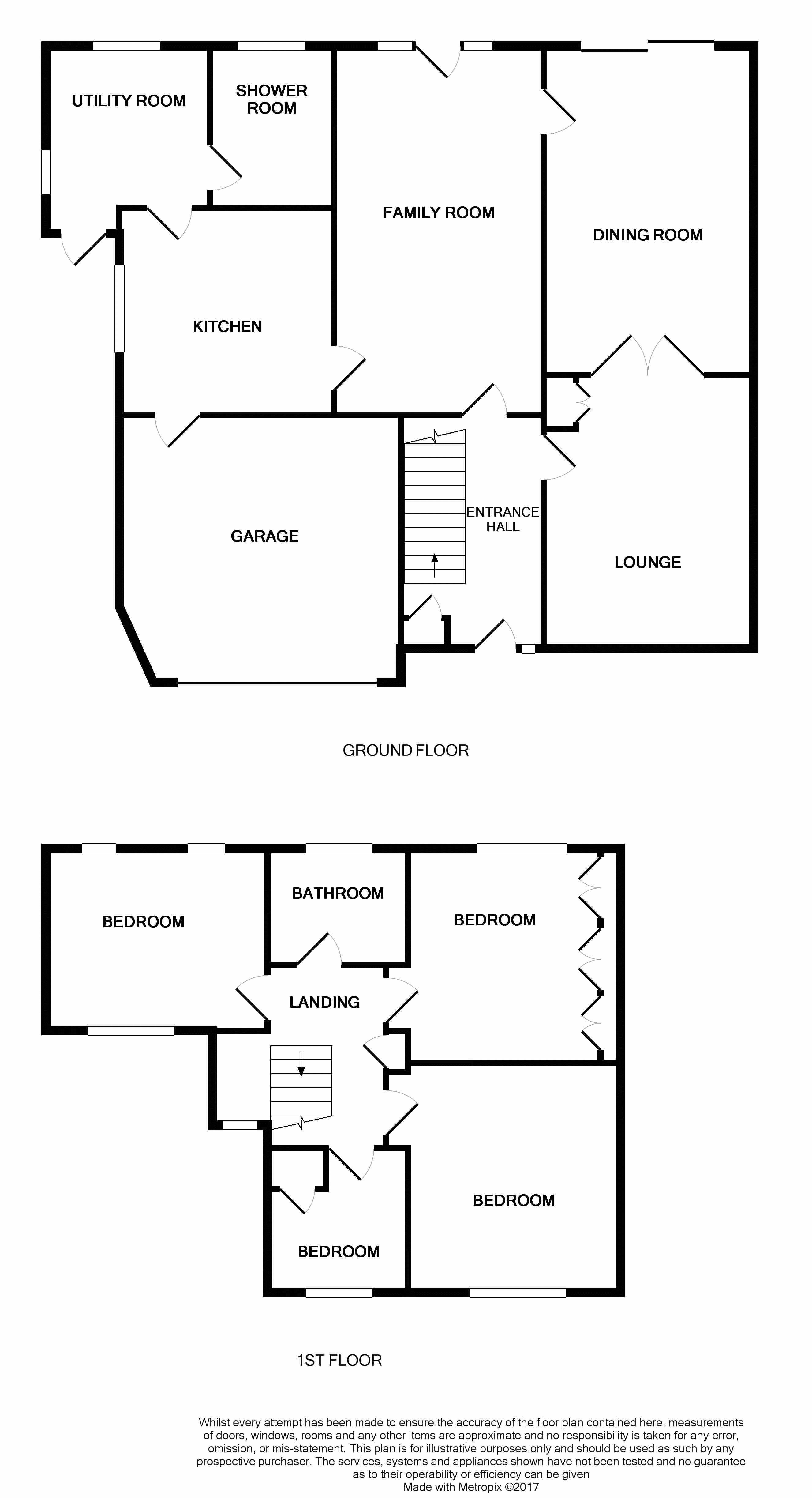 Property For Sale In Romiley Stockport