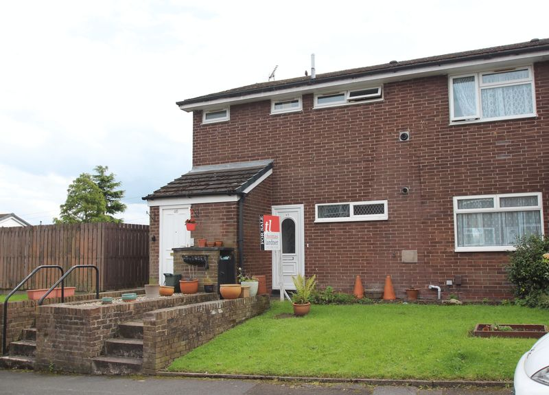 2 Bedrooms Property for sale in Cherry Croft Romiley, Stockport