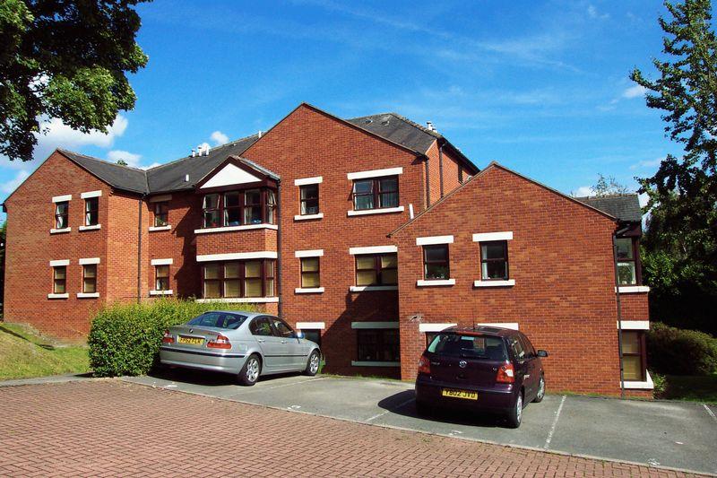 31 Vesper Road Kirkstall