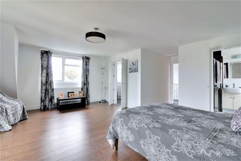 Winkfield Row Horndean