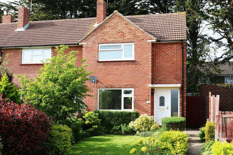 Farringdon Road West Leigh