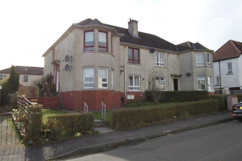 Monksbridge Avenue