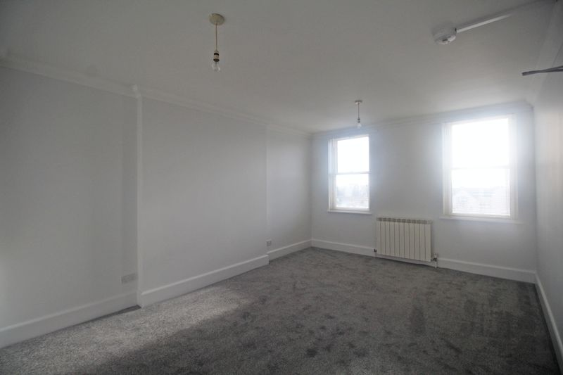 Selection of rooms, Woodcote