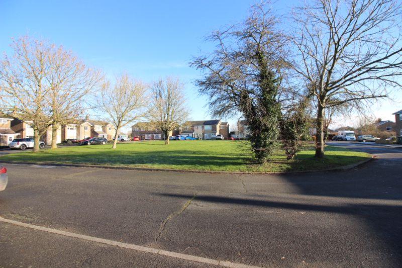 Mill Road Stilton