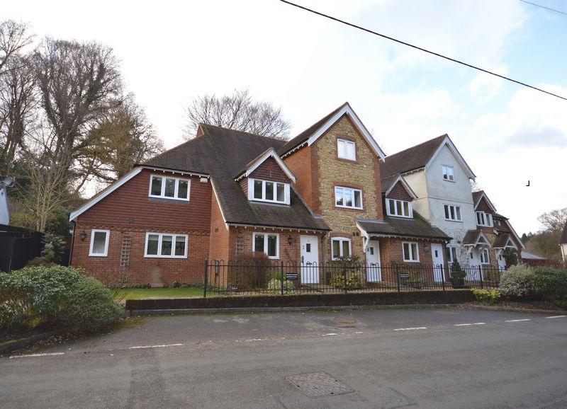 Arford Road Headley