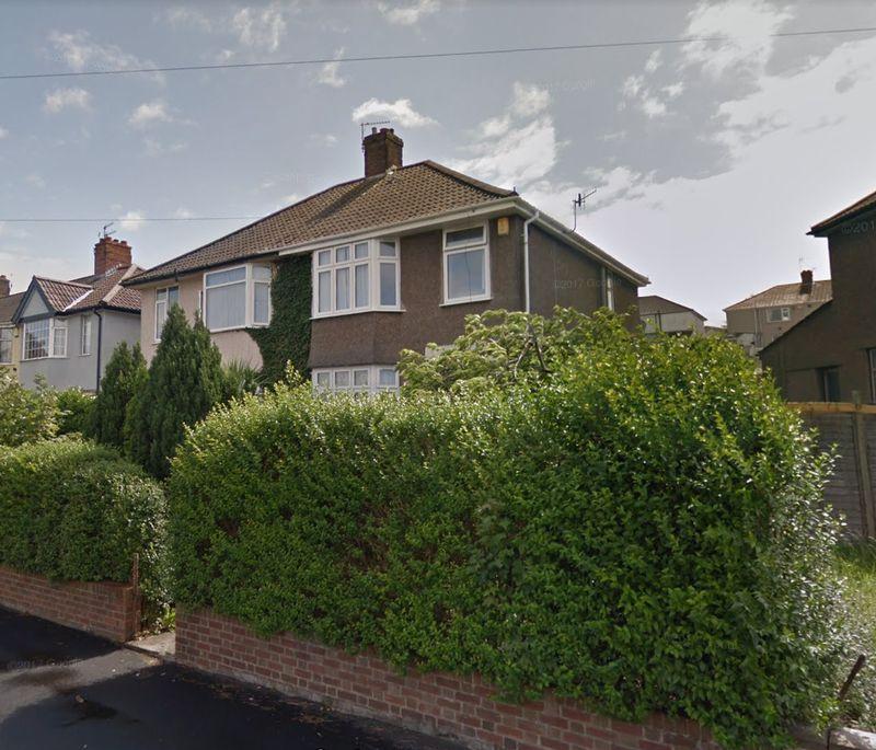 Southmead Road Westbury-On-Trym