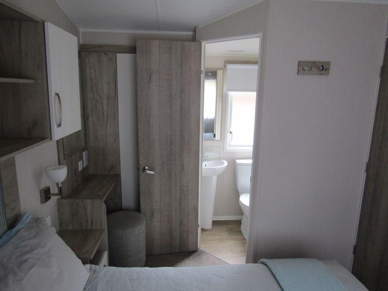 St Ives Holiday Village Lelant