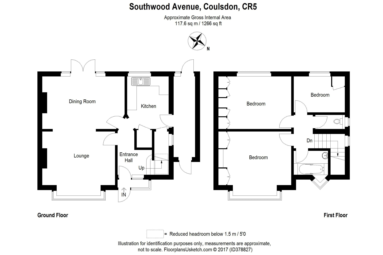 Southwood Avenue