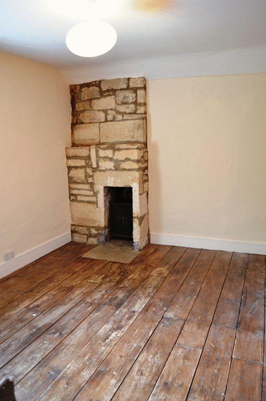 Walnut Cottage Winsley