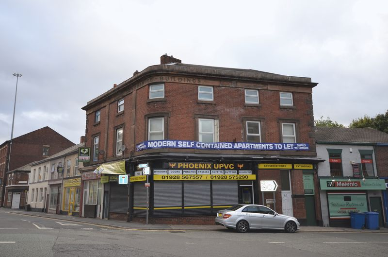 62 Devonshire place Devonshire Place