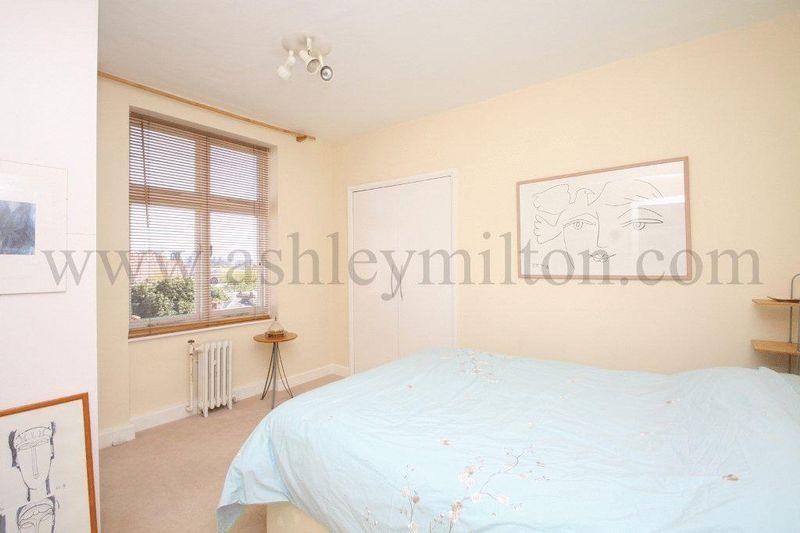 29 Abercorn Place, St Johns Wood
