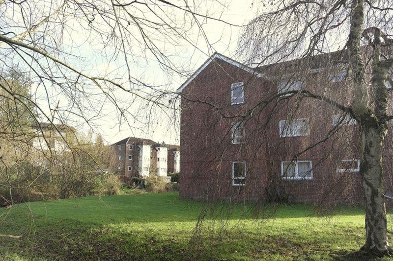 Northcroft Wooburn Green