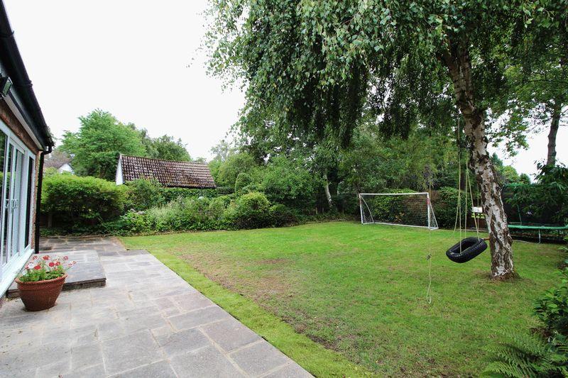 Cavendish Road Ellesmere Park