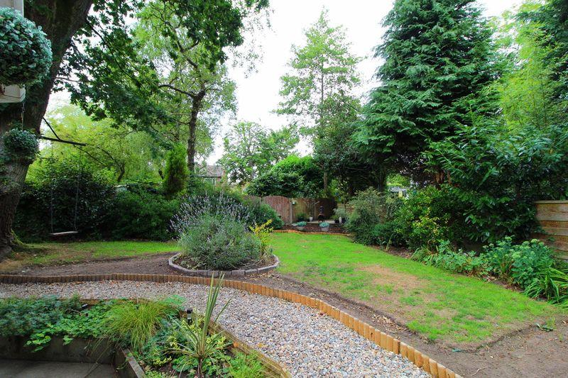Wardley Hall Lane Roe Green Worsley