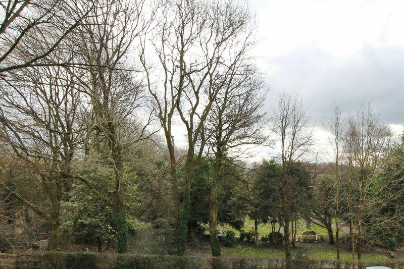 Park Road Worsley