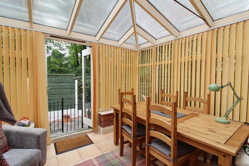 Abbeycroft Close Tyldesley
