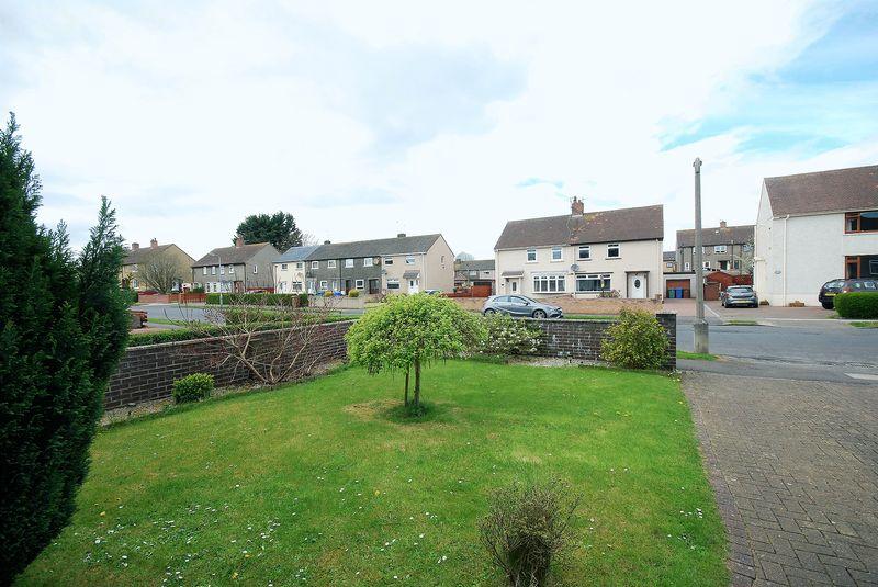 Lochlea Drive