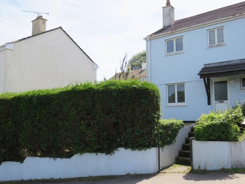 Cornish Crescent