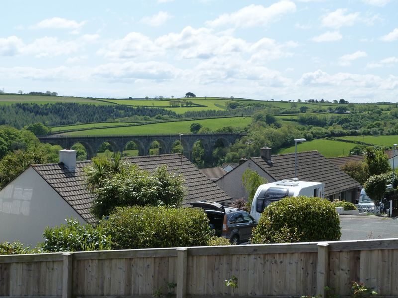 Glynn Road