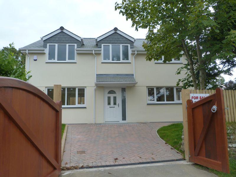 66 Tavistock Road