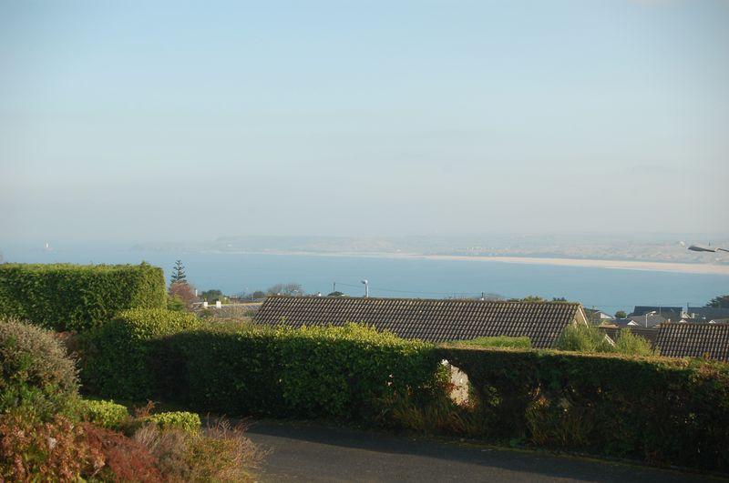 Carninney Carbis Bay