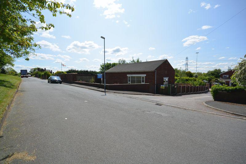Bankes Lane