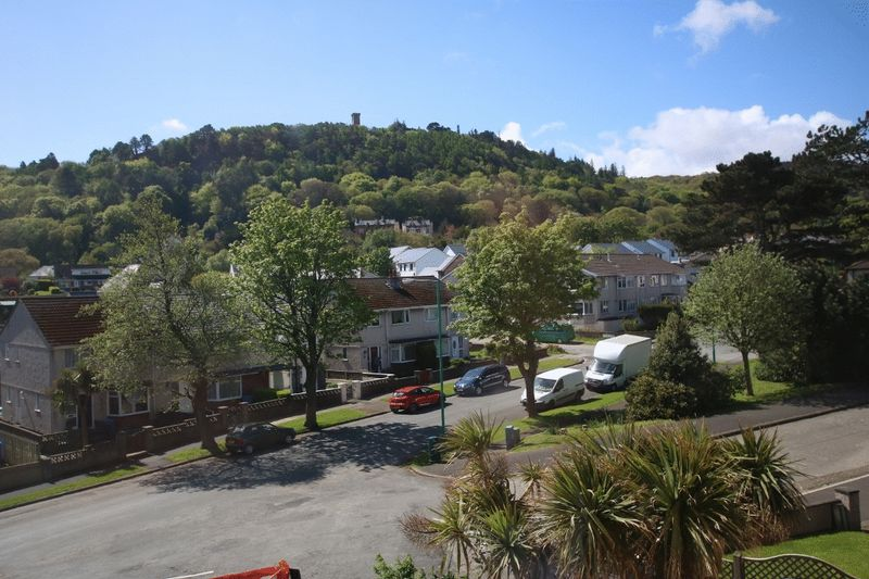 Brookhill Road