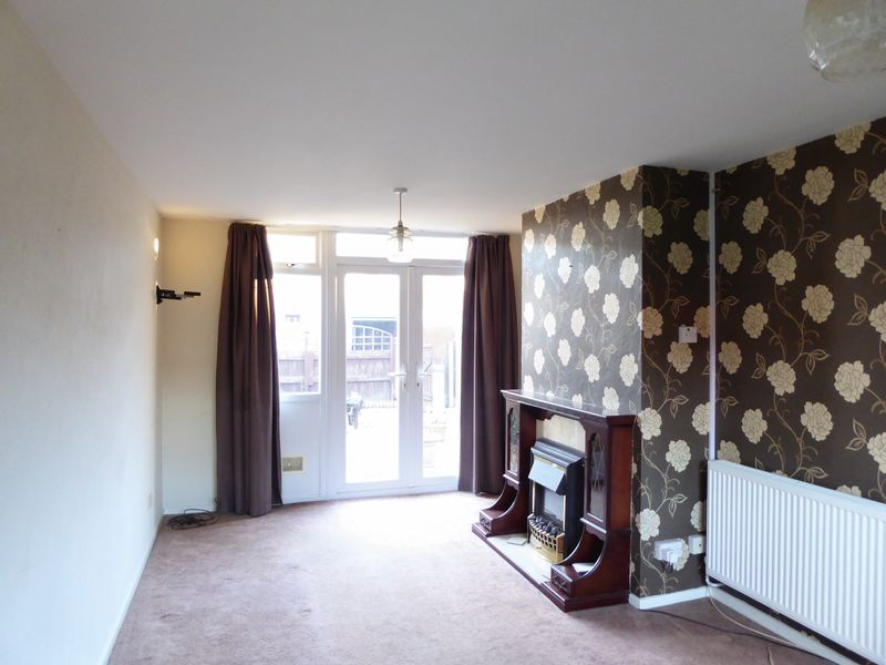 Mayfair Place Tuxford