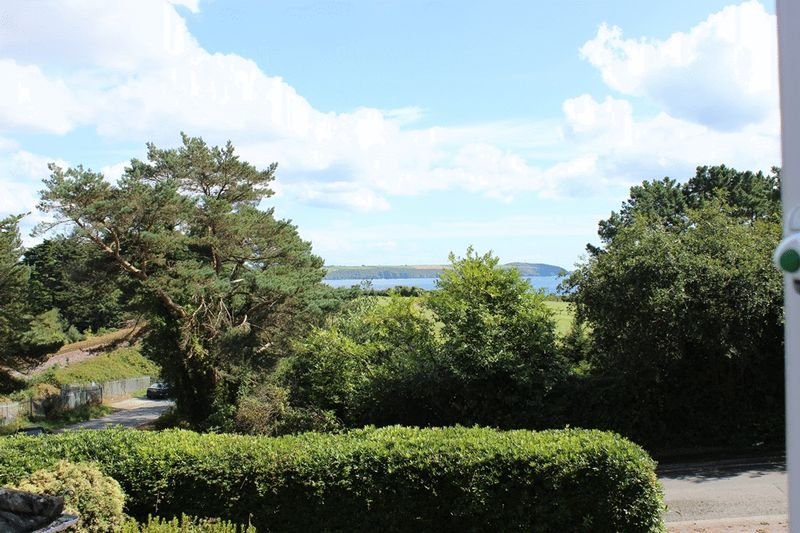 105 Sea Road Carlyon Bay