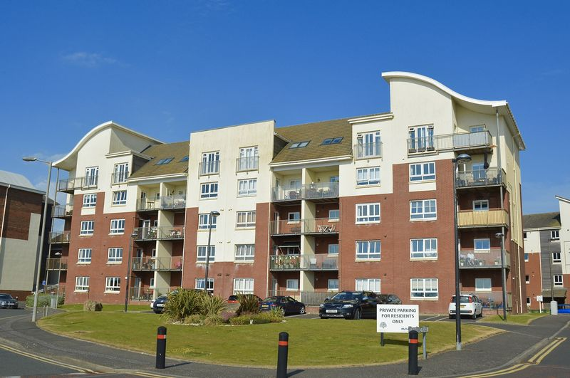 Glenford Place