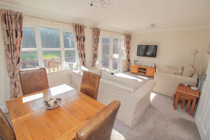 Jacksons Place Birtley
