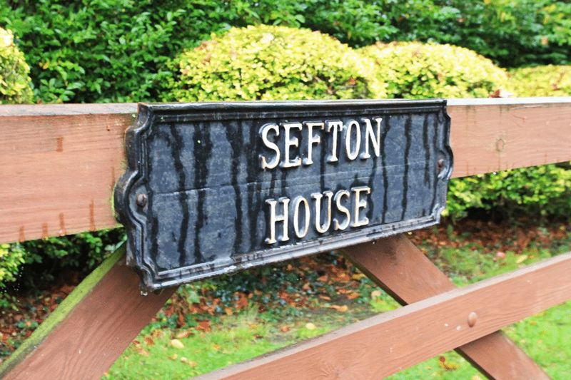 2 Sefton Gardens Wellington