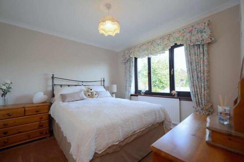 Gleneagles Close Sutton Hill