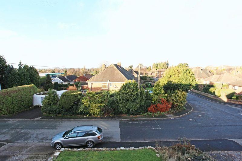 Telford Road Wellington